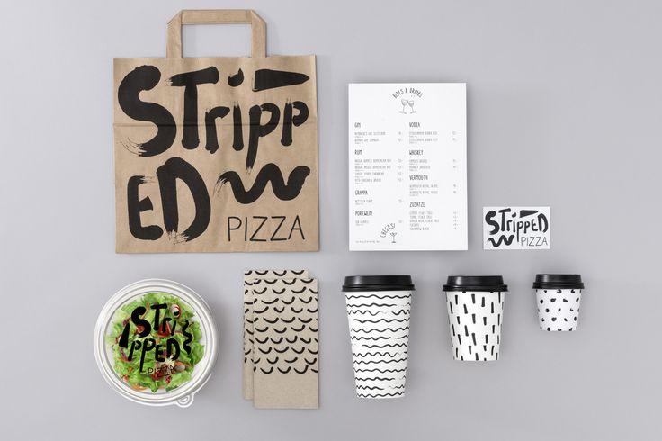 Read more: https://www.luerzersarchive.com/en/magazine/print-detail/stripped-pizza-ag-64979.html Stripped Pizza AG Tags: allink, Zurich,Roger Lang,Stripped Pizza AG,Christoph Schlatter,Vivian Waldvogel