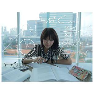 @citilinkindonesia #Citilink Indonesia Instagram Photos - InstaWebgram