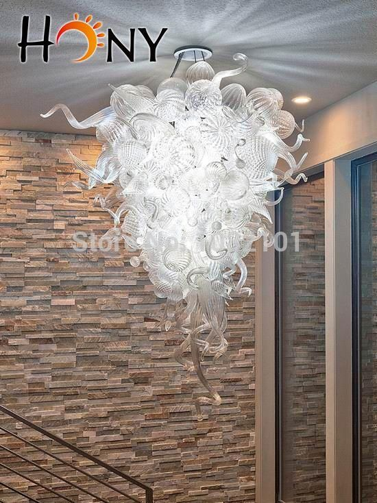 The 25+ best Cheap chandeliers for sale ideas on Pinterest | Party ...