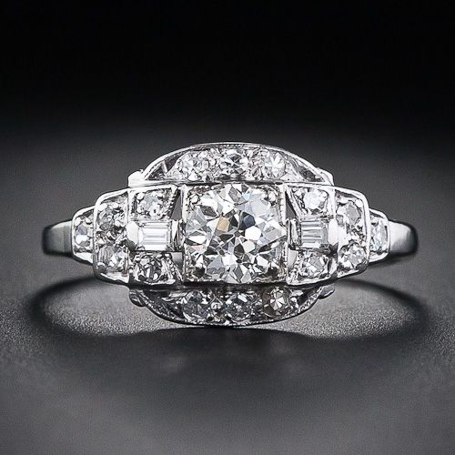 17 Best Images About Rings On Pinterest Diamond Wedding