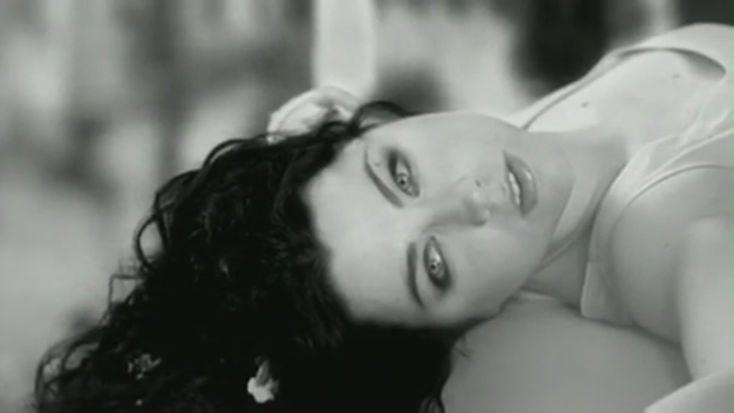 Amy Lee Evanescence my immortal | My Immortal [Music Video] - Evanescence Image (27544066) - Fanpop