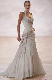 Brides: Demetrios - Illusions :  3114