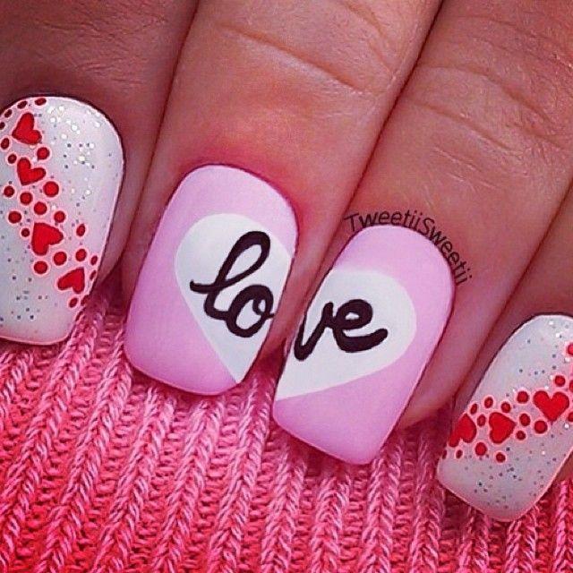 431 best Nails-O-La-La images on Pinterest   Nail scissors ...