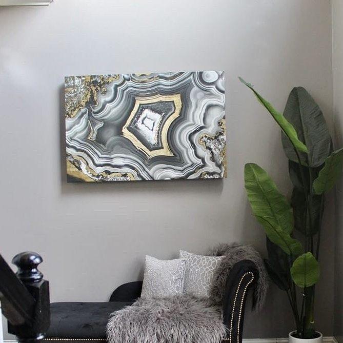 Stunning 26 Best Interior Design Software Australia Interior Design Software Trending Decor Cool Furniture
