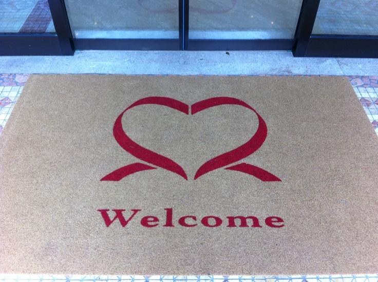 Benvenuti al Villa Nicolli Romantic Resort!