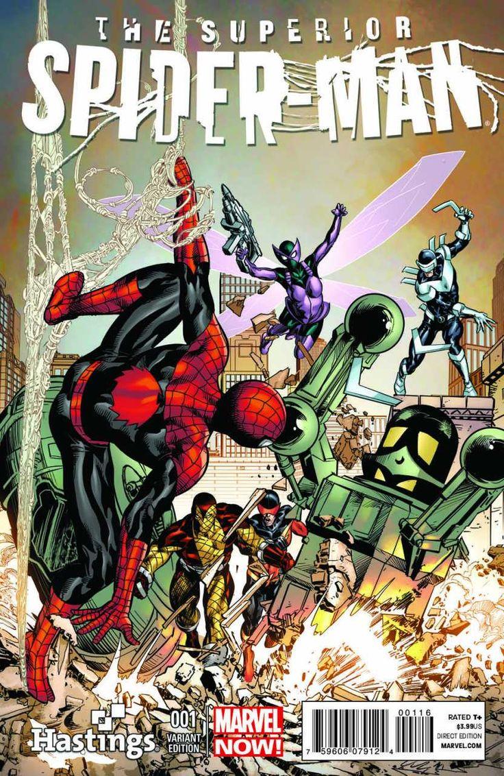 Buy Marvel Ultimate Spider Man Bat Amp Ball Sr Size Net Packing Online - Superior spider man 1 hero or menace issue