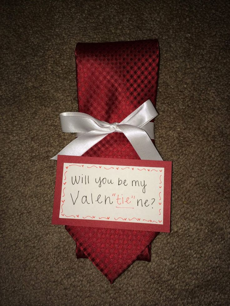 {Happily Ever After}: Be Mine/1 Year Package