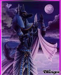 Resultado de imagen para dioses de egipto dibujo