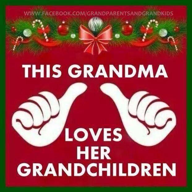 Citaten Love Me : Beste ideeën over kleinkinderen op pinterest