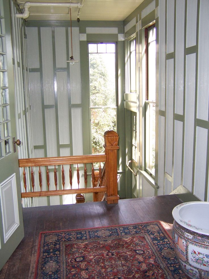 Top 34 ideas about california winchester mystery house for House pictures inside