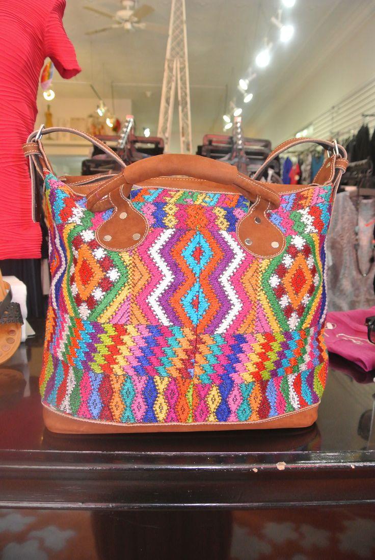 best bag envy images on pinterest envy backpacks and business