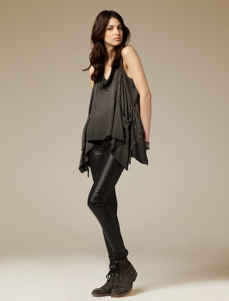 Best 25 All Saints Clothing Ideas On Pinterest All Saints Winter Chic And Winter Coats