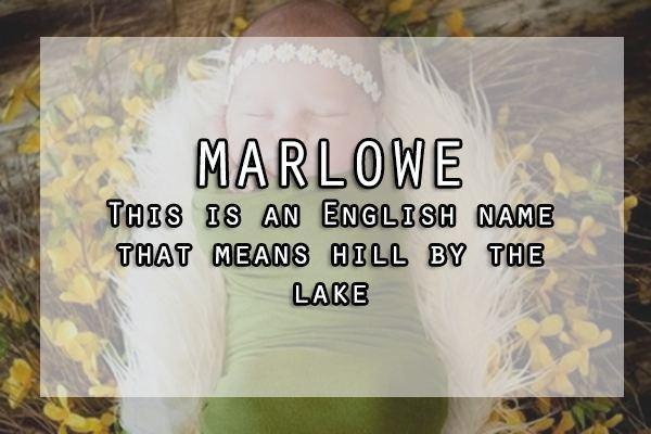 uncommon-baby-names-15