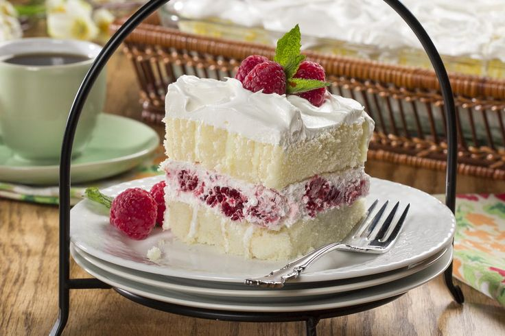 Layered Dessert Recipes With Cake Mix: 1255 Best Cool Whip Or Whip Cream Images On Pinterest