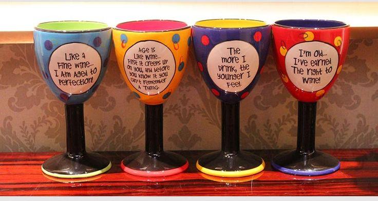 Посуда принцесса Большая Кружка Кофе Керамические Дети день рождения Подарки личность Витражи офис Любители Симпатичные мороженое Кубок Шампанское купить на AliExpress