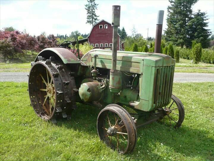 Power Wheels Tractor Pull : Best ideas about john deere power wheels on pinterest