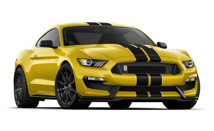 Ford Mustang Shelby GT350 Reviews - Ford Mustang Shelby GT350 Price, Photos, and Specs - Car and Driver