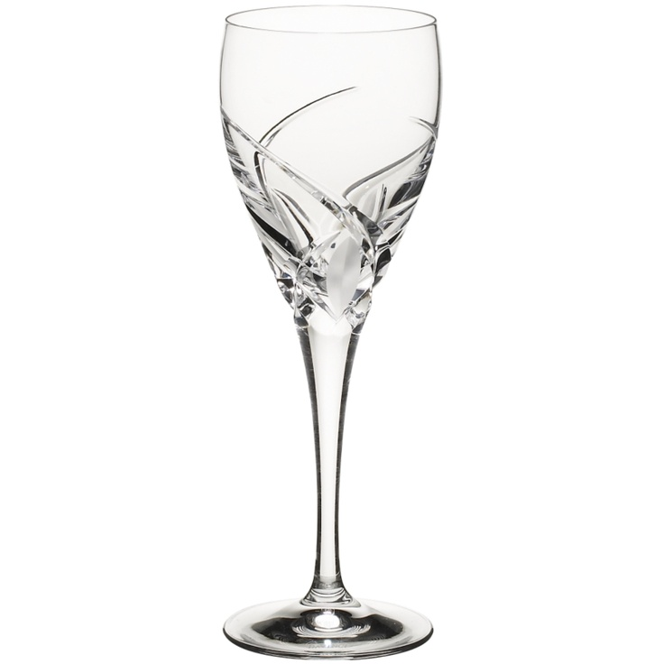 aw love this pretty elegant and unique wine glass google image result for http