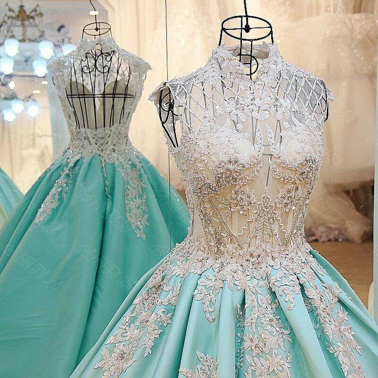 HOUCG269  Harga 2.850.000  SIZE S-XL   #fenlingcollection #weddingdresswholesale #gaunwarna #gaunwarnawarni #gaunwarnabridal #gaunbridal #jualgaunwarna #jualgaunbridal #gaunpengantinwarna #bridaljayapura #bridalsamarinda #bridalpalangkaraya #bridalpalembang #bridalyogya #bridalsemarang #bridalmanado #bridalmakassar #bridalpalu #bridalbali #bridalkendari #bridaltarakan #bridaltimika