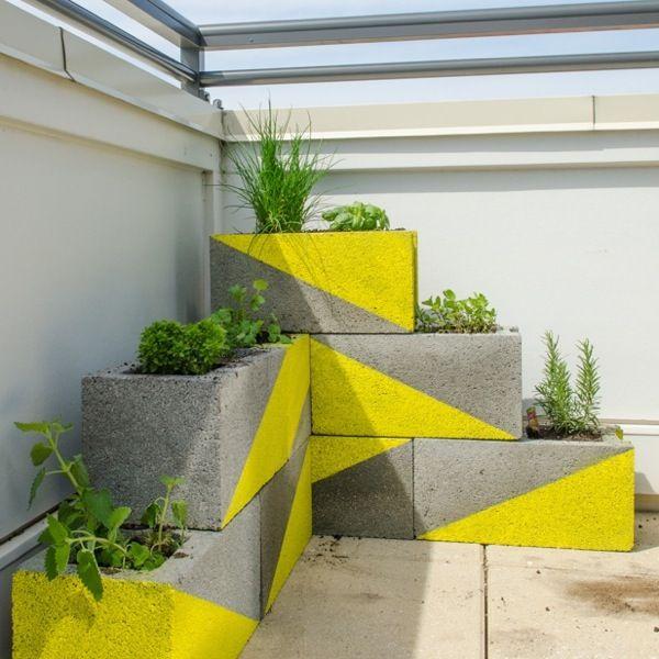 planter-concrete-blocks