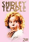 Shirley Temple [2 Discs] [DVD]