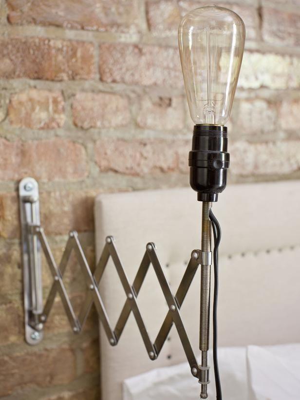 Apartment Decorating Basics 155 best danmade images on pinterest
