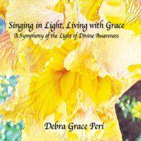 Debra Grace Peri | CD Baby Music Store