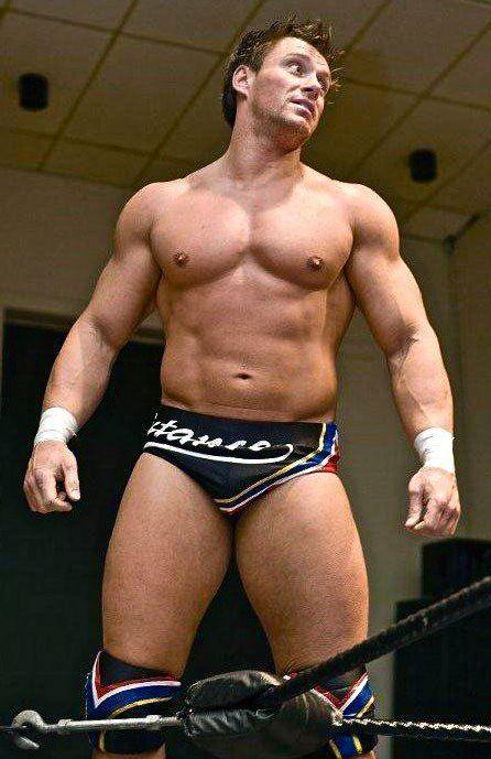 358 best Wrestlers images on Pinterest | Wrestling, Gay