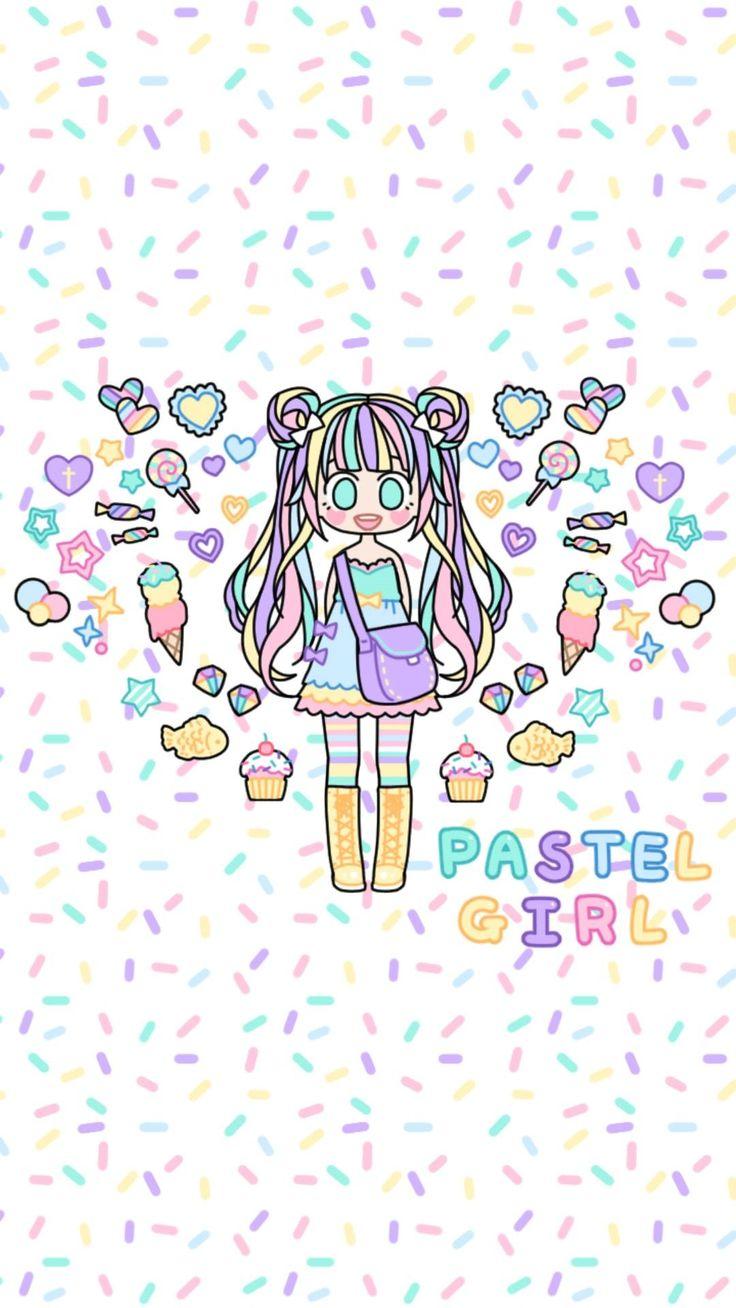 Pin by Superwallpaper babygems on Anime chibi Anime