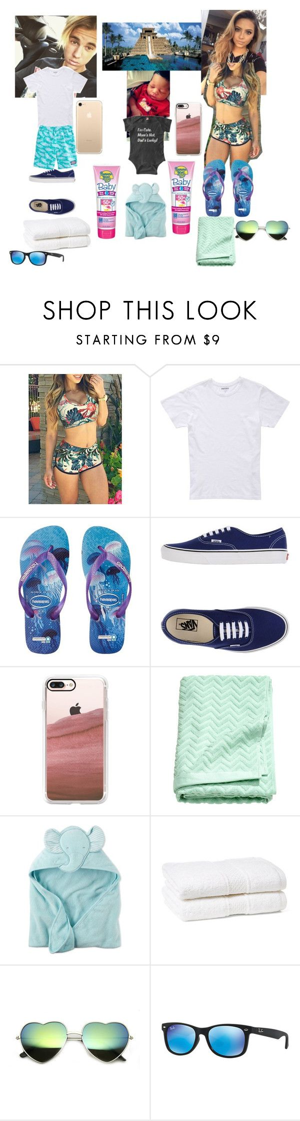 """💗Justin💗👶Christian👶💋Lana💋"" by geazybxtch24 ❤ liked on Polyvore featuring interior, interiors, interior design, home, home decor, interior decorating, Justin Bieber, Atlantis, Bonobos and Upstream"