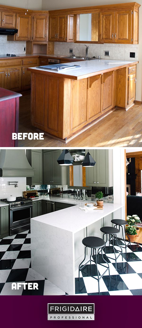 62 best dream kitchen inspiration images on pinterest kitchen click to see more from themakerista s recent kitchen renovation and her