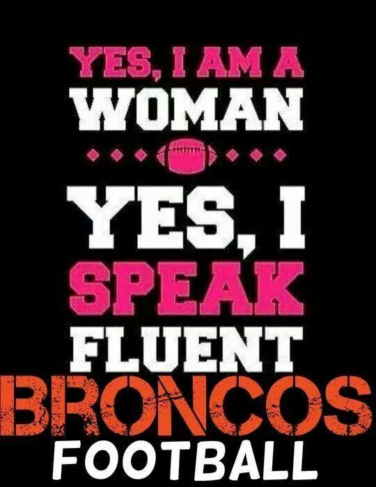 Yep I do :)