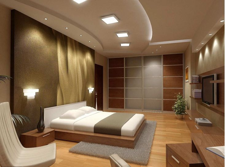 148 Best Deco Room Images On Pinterest | Bedroom, Alcove And Bedroom Ideas