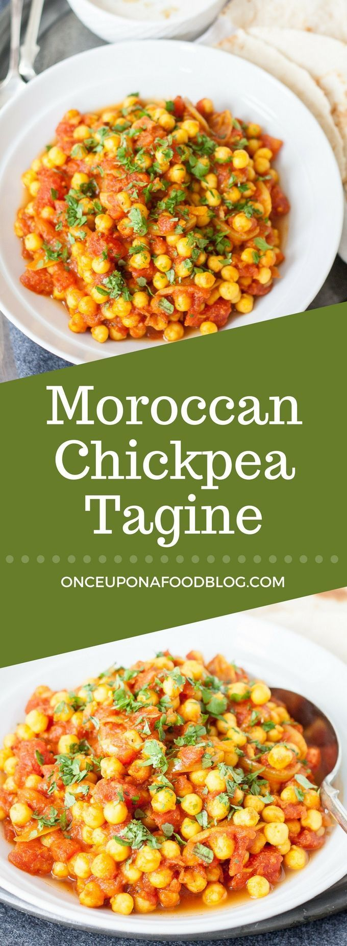 Best 25 vegetarian tagine ideas on pinterest recipes vegetable moroccan chickpea tagine healthy dinner mealseasy vegetarian forumfinder Image collections