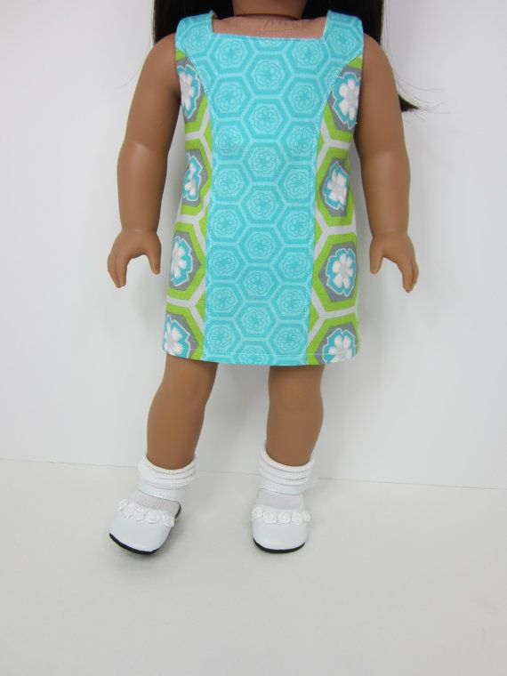 handmade clothes patterns 17 best images about 18 inch doll clothes and patterns on 5582