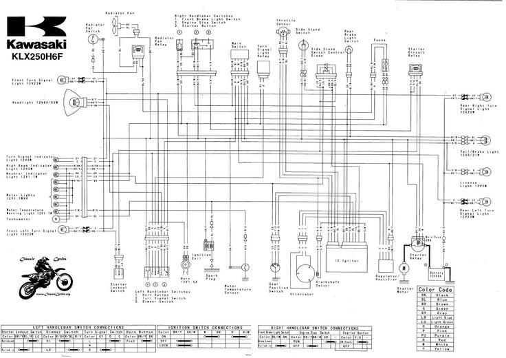 Wiring Diagram Electrical. Wiring Diagram Electrical. in