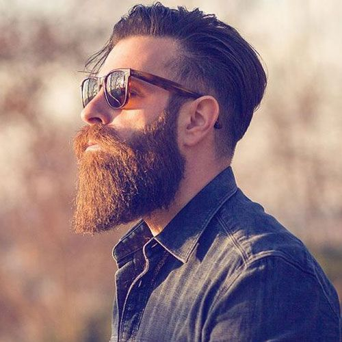 long beard hair styles best 25 beard styles ideas on beard 4184 | 929625d0ac78ed991b708e491d6dbd51 hipster beards beard grooming