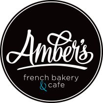 Amber's French Bakery & Cafe