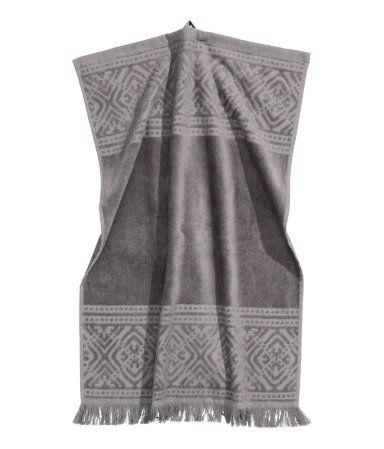 25 Beste Idee 235 N Over Handdoek Hanger Op Pinterest