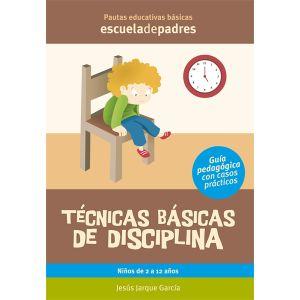 Manuales/19-tecnicas-basicas-de-disciplina   http://www.gesfomediaeducacion.com/manuales/19-tecnicas-basicas-de-disciplina.html
