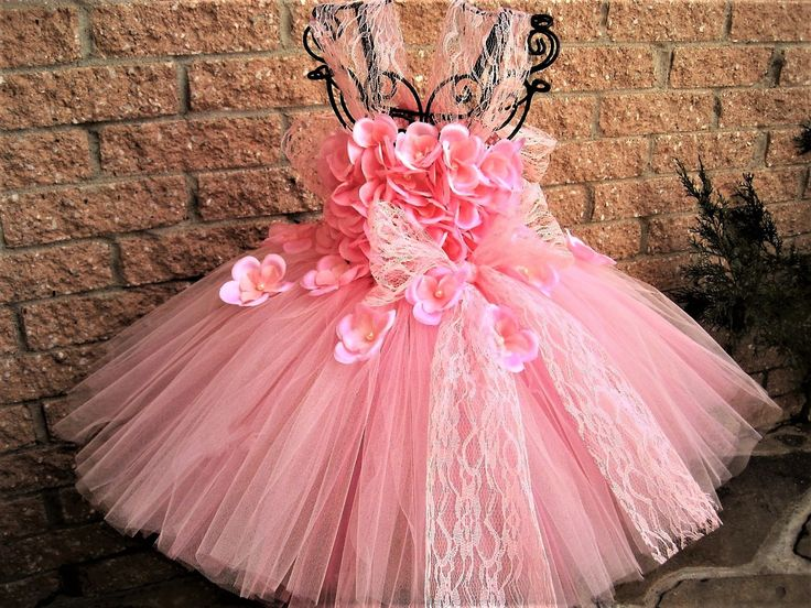 les 25 meilleures id es de la cat gorie tutu rose sur pinterest tutu b b fille diy tutu et. Black Bedroom Furniture Sets. Home Design Ideas