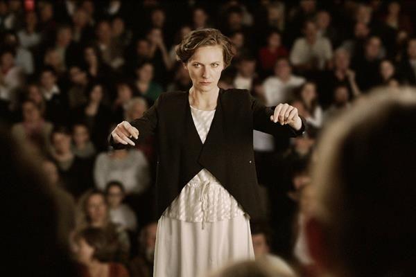 Ha mindenki szót fogad, mindenkinek jó lesz. Oscar-esélyes a magyar kisfilm. Senkit sem hagy hidegen
