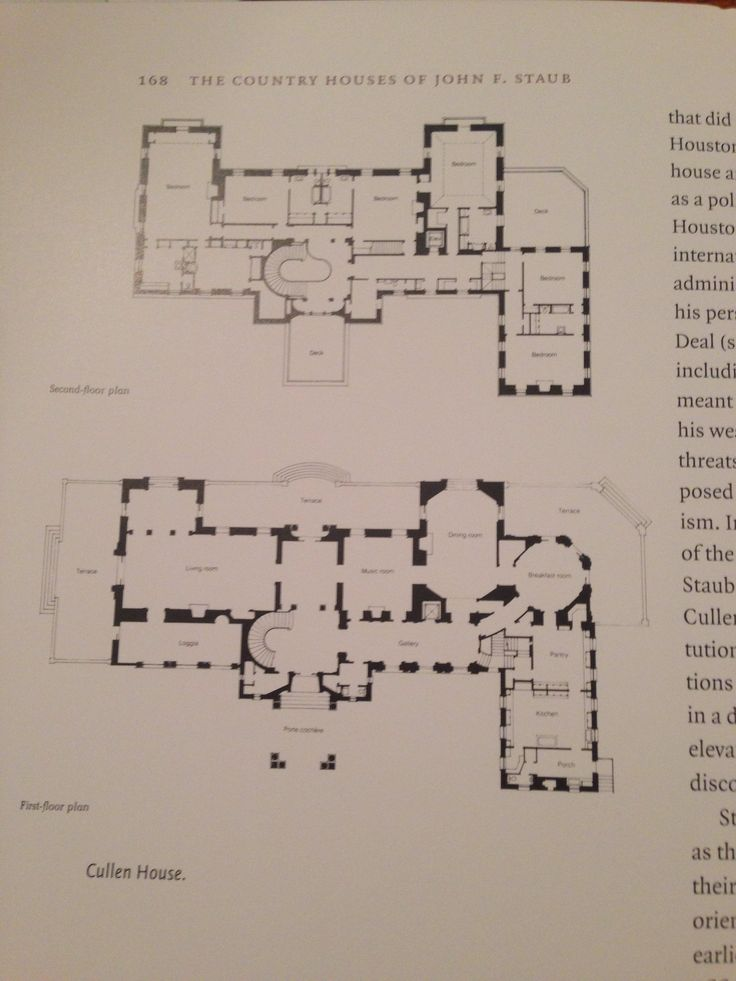 1000 images about texas on pinterest for Regency house plans