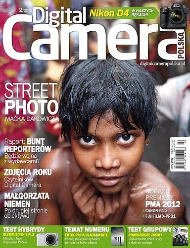 Digital Camera Poland - Feb 2012 Discovery Latest Digital Photo Cameras! http://photocameracamcorders.com/category/digital-cameras/