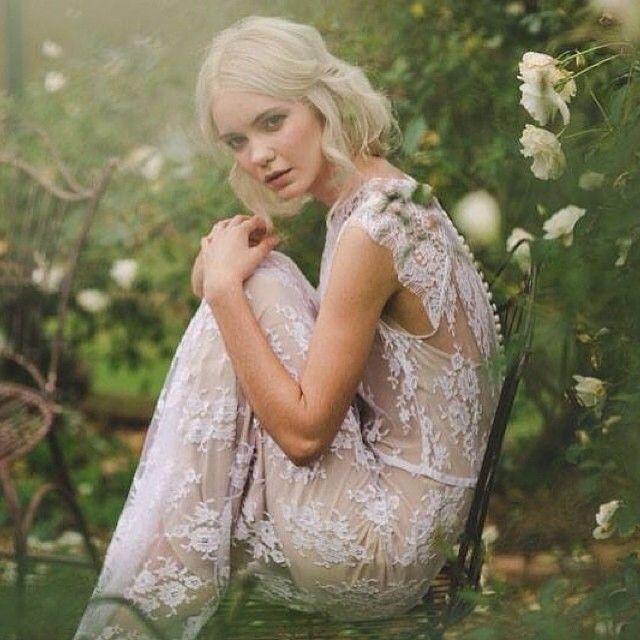 .Ivy Dress
