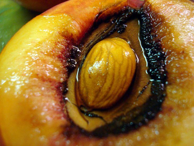 10 Best Sexual Fruits Images On Pinterest  Fruit, Veggies -9493