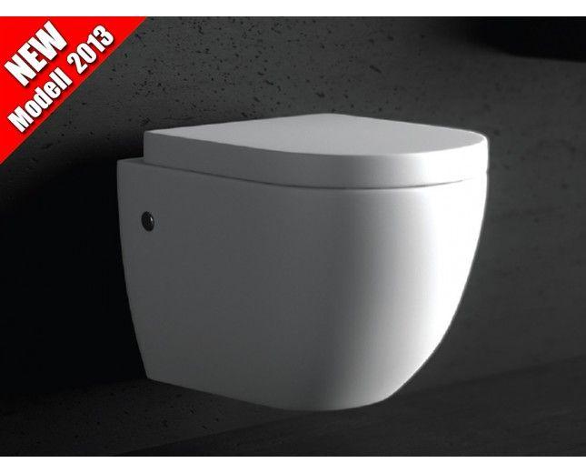 Brandneu 22 best Armatur images on Pinterest | Faucets, Bathroom ideas and  SZ61