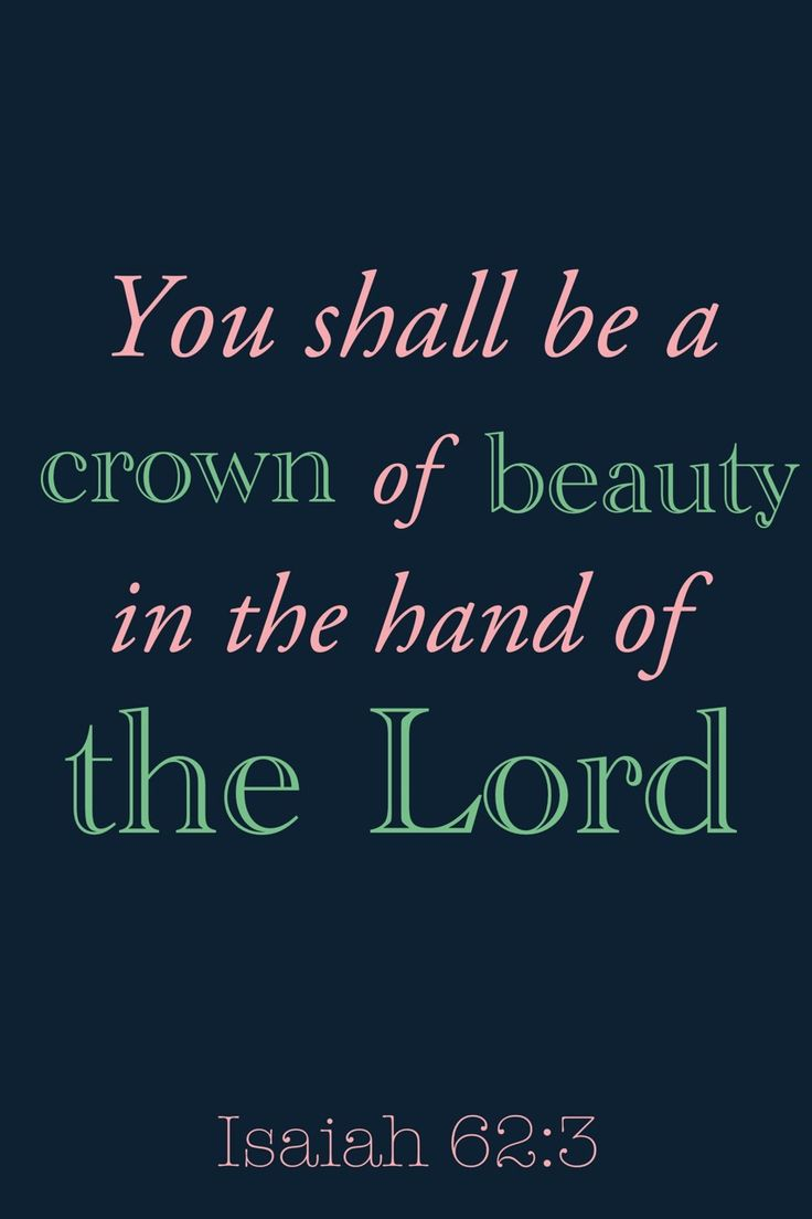 Prayer Request Quotes Bible Quotes About Womanhood Picture