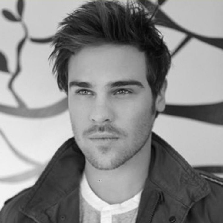 grey damon september 24 1987 pulchritudinous