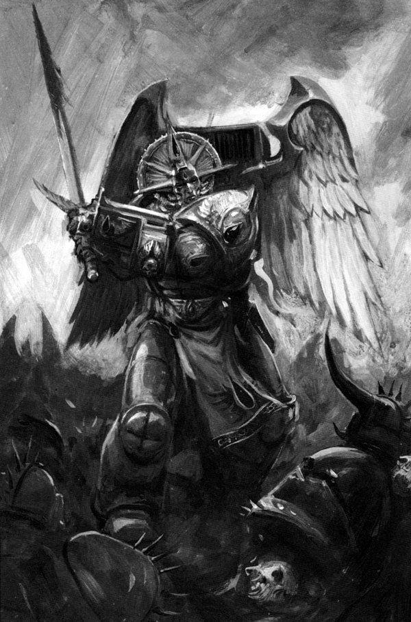 народов гордый гвардия ангелов картинки нежную, рассыпчатую медовую